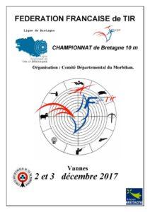 thumbnail of Bretagne_10m_2017-2018