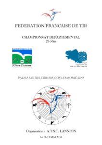 thumbnail of palmares-25-50m–pdf-2018