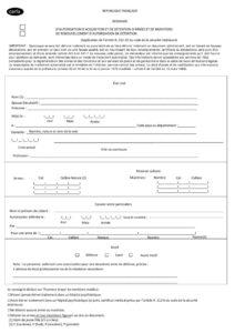 thumbnail of cerfa_12644-04(2).pdf detention B – Copie