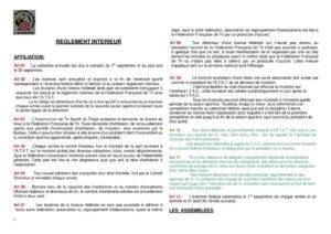 thumbnail of atst—mise-a-jour-du-reglement-interieur—11-08-2021